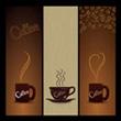 Phoebes Coffee House