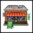 Saltwood General Stores